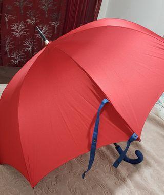 Parapluie, umbrella façonnable