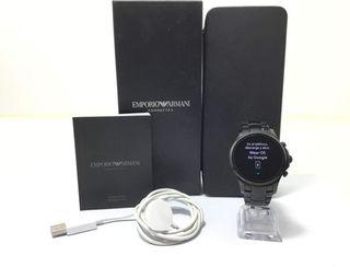Emporio Armani Art5002 CC044_E458453_0