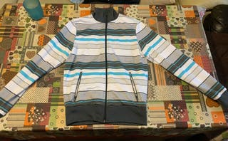 sudadera xdye pull and bear S