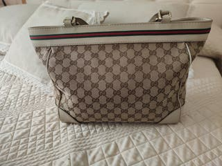 bolso Gucci vintage collection