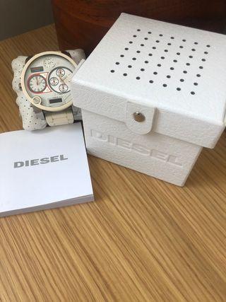 Reloj Diesel 55mm