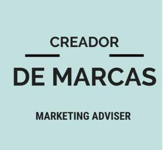 CREADOR DE NOMBRES DE MARCAS LOGOS