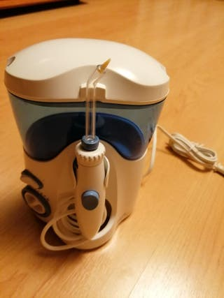 Irrigador dental Waterpik waterflosser