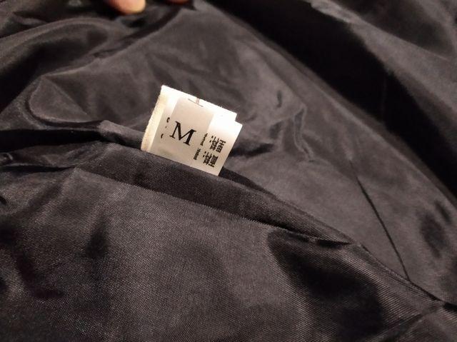 chaqueta M