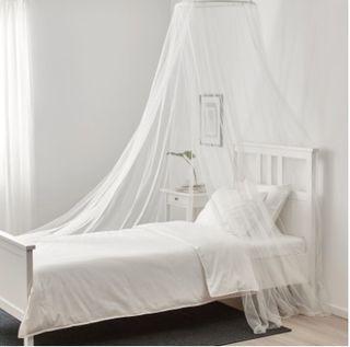 BRYNE 44361010 Mosquitera cama