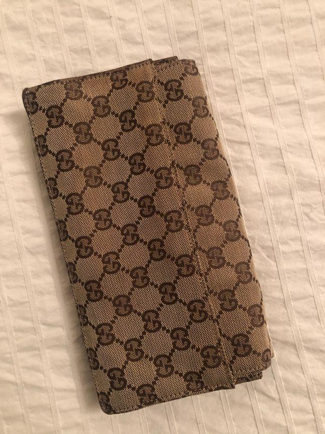 Bolso de mano - Gucci