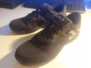 Zapatillas de deporte FILA