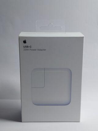 Adaptador apple original