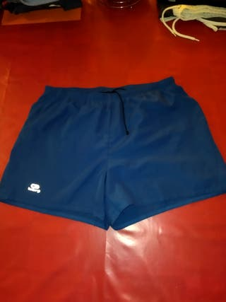 pantalón deporte NUEVO XL kalenji