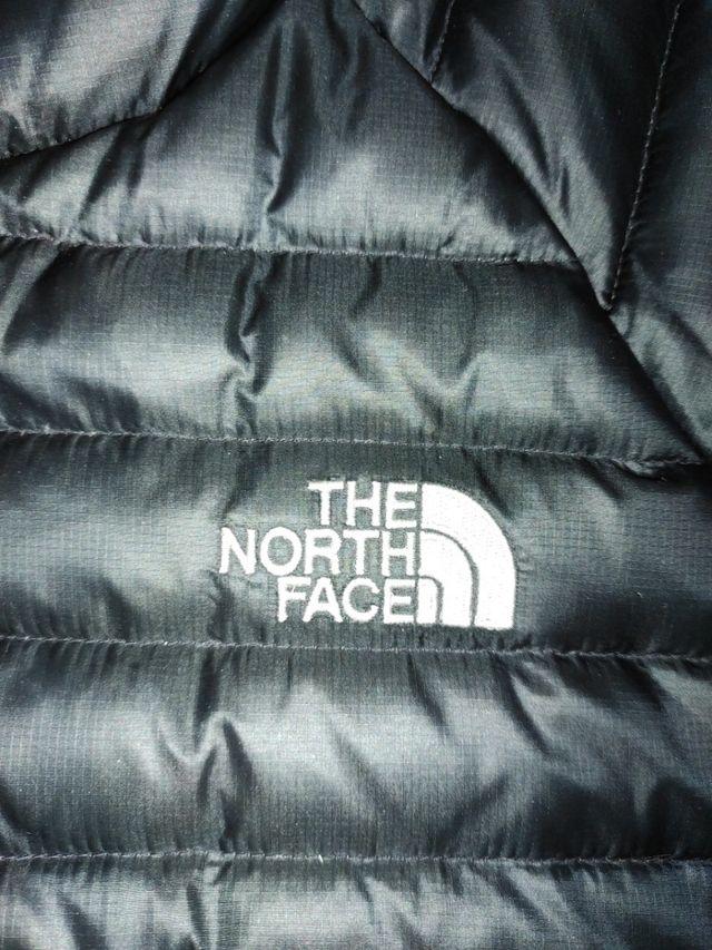 Abrigo The North Face