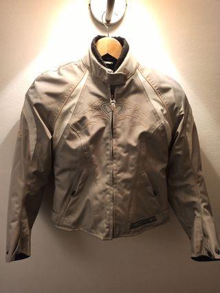 chaqueta ixon