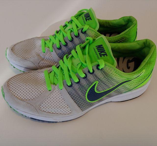 Conjunto 2 pares de zapatillas Nike
