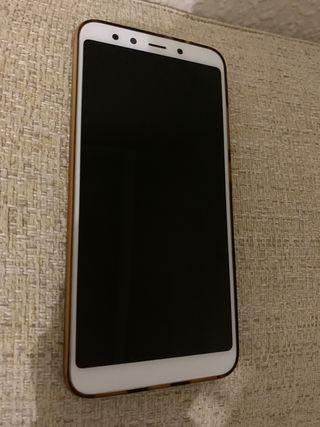 Xiaomi. Mi 6X