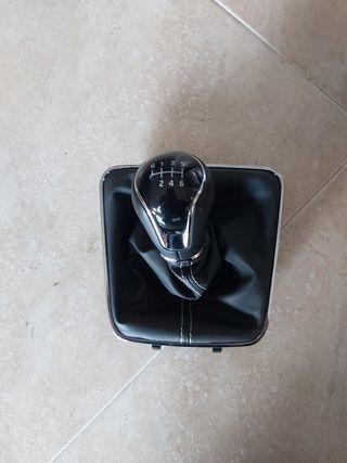 pomo original seat leon