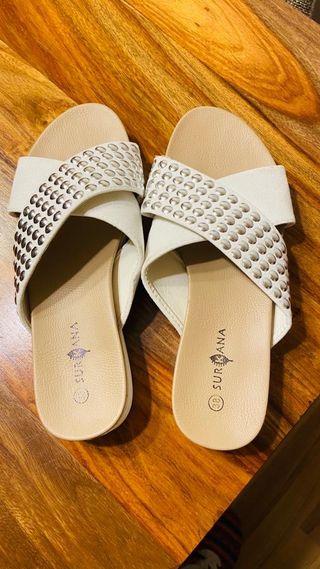 Zapatos Surkana