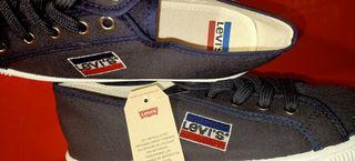 Levi's Malibu Sportswear estrenar num39