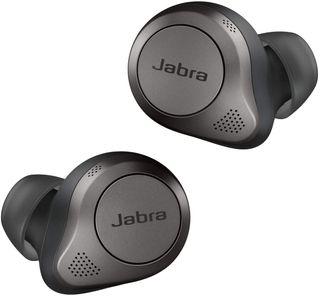Jabra Elite 85t Auriculares bluetooth ANC nuevos