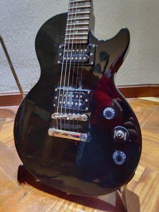 Guitarra eléctrica Epiphone Les Paul Special II
