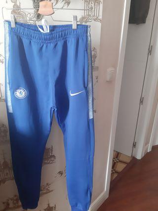 Pantalón deportivo hombre