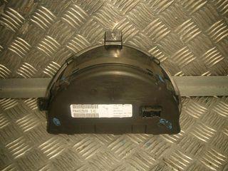 627 Cuadro de instrumentos velocimetro CITROEN C3