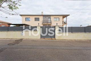 Casa en venta de 450 m² Carretera Martorell-Capell