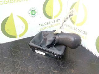 5985014 Pomo palanca cambio SEAT IBIZA SC (6J1)