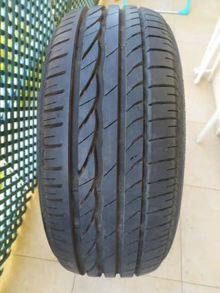 Neumático Bridgestone