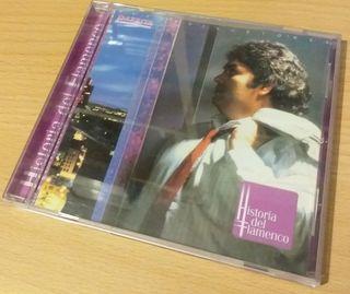 Parrita - Nuevas ilusiones (1985)