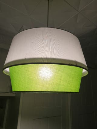 Lámparas juveniles 626222598