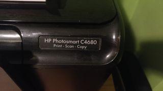 cartuchos tinta compatibles HP 300 XL