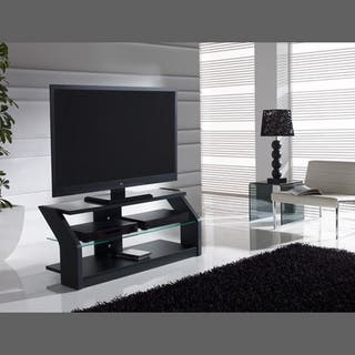 Mueble TV GISAN
