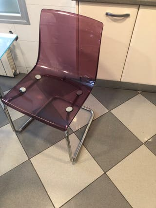 Mesa Cocina Ikea