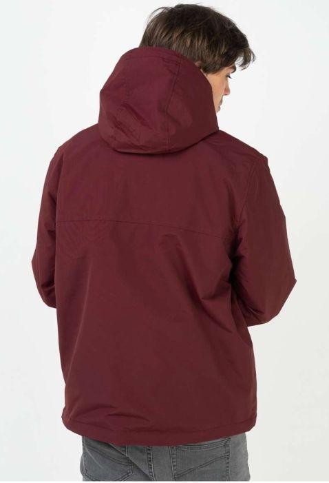 Nimbus Pullover Carhartt