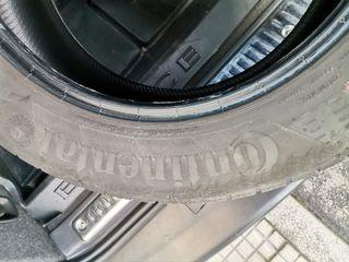 neumáticos 215 60 17 96h