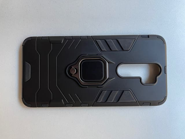 Xiaomi Redmi Note 8 pro 128gb/6gb