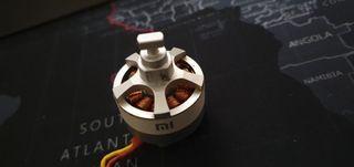 Piezas del xiaomi mi drone
