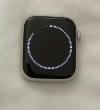 Apple Watch séries 5 44mm - A2093