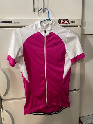 Maillot Specialized Ruby