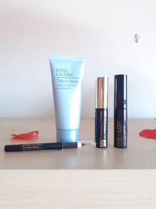 Set maquillaje ESTEE LAUDER - NUEVO