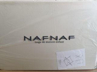 Minicuna Naf Naf
