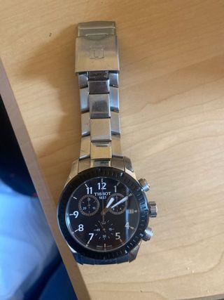 Original watch Tissot
