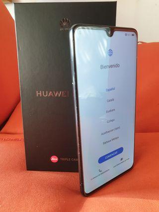 HUAWEI MATE 20 -128Gb-COMO NUEVO!