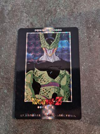 prism card part 21