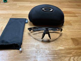Oakley radar ev advancer fotocromáticas