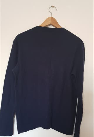 sweater 100 % cachmere