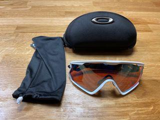 Gafas Oakley windjacket 2.0 prizm