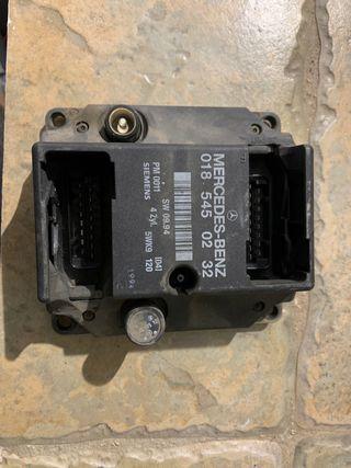 Centralita encendido 0185450232