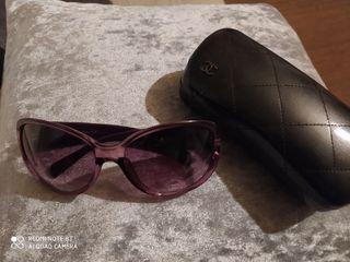 gafas de marca chanel originales