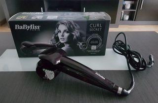 Rizador Curl secret de Babyliss C1000E