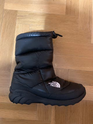 Bota Nieve The North Face